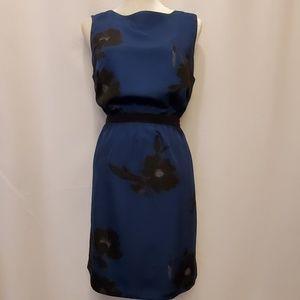 Loft dress. NWT, size medium.